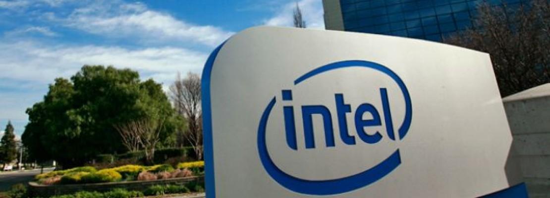 H Intel επανασχεδιάζει τα θεμελιώδη συστήματα για εφαρμογές Computing υψηλής απόδοσης (HPC)