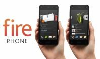 Η Amazon ρίχνει με τη συσκευή Fire φωτιά στο Ηλεκτρονικό Εμπόριο και όχι μόνο!