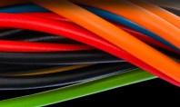 """Δόθηκε το """"πράσινο φως"""" για νέες εξαγορές από τις Telefonica και Vodafone"""