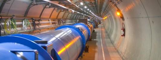 Ελληνικές επιτυχίες στο CERN: Επιτυχίες των Ελλήνων ή της Ελλάδας;