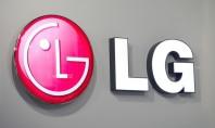 Διαθέσιμο στην Ελλάδα το LG G3