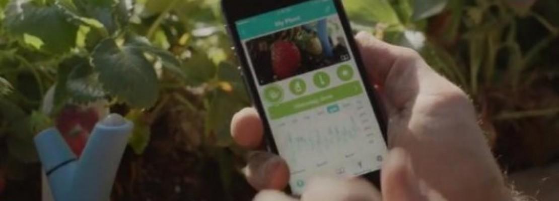 Πόσο άλλαξε τη ζωή μας το iPhone μέσα σε 7 χρόνια