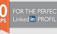 Δημιουργήστε το τέλειο προφίλ στο LinkedIn: Τι προτείνουν οι ειδικοί [εικόνα]