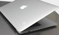 Καθυστερεί το ανασχεδιασμένο MacBook Retina