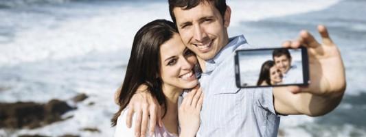 Επτά εφαρμογές για αψεγάδιαστες φωτογραφίες