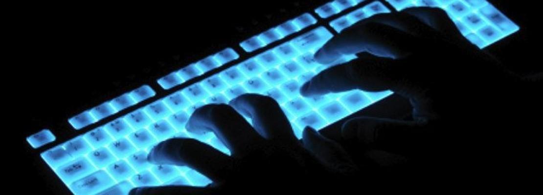 Ρώσοι χάκερ-σαμποτέρ κατασκοπεύουν ελληνικές εταιρείες και υποκλέπτουν πληροφορίες
