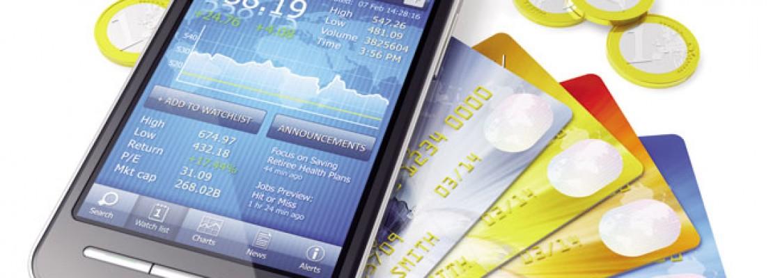 Οδηγός για να μην πληρώνουμε επιπλέον χρήματα σε κινητά και internet