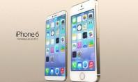 Διέρρευσαν φωτογραφίες του Home Button του iPhone 6