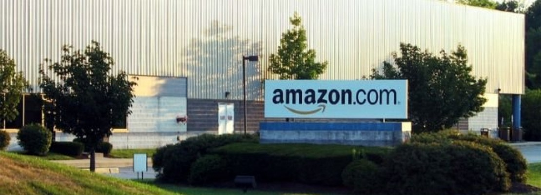 Amazon : Εξαγόρασε την πλατφόρμα Twitch Interactive