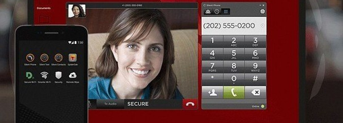 Η εφαρμογή που κρυπτογραφεί τις κλήσεις σας