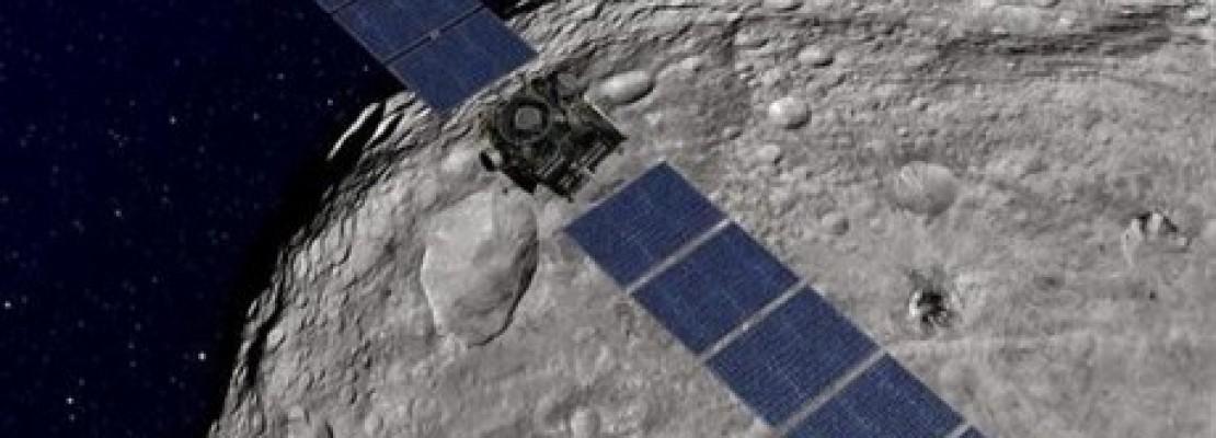 Καθυστερεί το ευρωπαϊκό GPS- Έστειλαν σε λάθος τροχιά τους δορυφόρους!