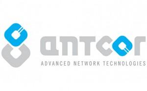antcor_logo_454-280