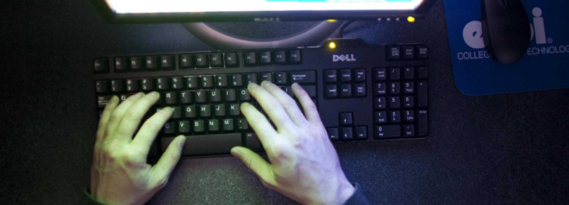 Πώς να προστατευτείτε από τους χάκερ: Εξυπνα κόλπα που θα σώσουν τα δεδομένα σας