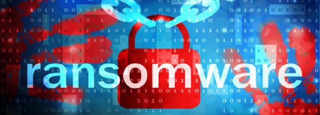 Tα 500.000 θύματα του Cryptolocker ransomware μπορούν να ανακτήσουν τα δεδομένα τους