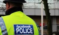 «Αμεση δράση εκεί; Το facebook δεν λειτουργεί!» -Το δράμα που έζησαν οι αστυνομικοί στις ΗΠΑ όταν «έπεσε» η σελίδα