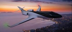 future_aeroplane660