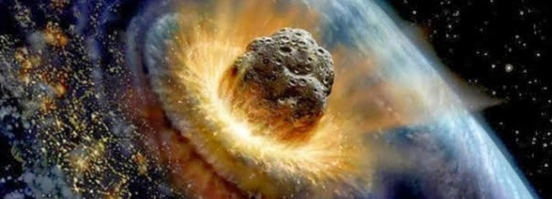 Αμερικανοί επιστήμονες: Η Γη θα καταστραφεί στις 16 Μαρτίου 2880! -Τι θα συμβεί εκείνη την ημέρα