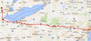 google-map660