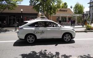google-self-driving-parade-1398647057_b2
