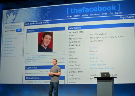 old-facebook-5