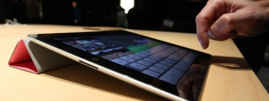 Τα μυστικά του iPad: 10 πράγματα που δεν ξέρατε ότι μπορεί να κάνει το tablet σας