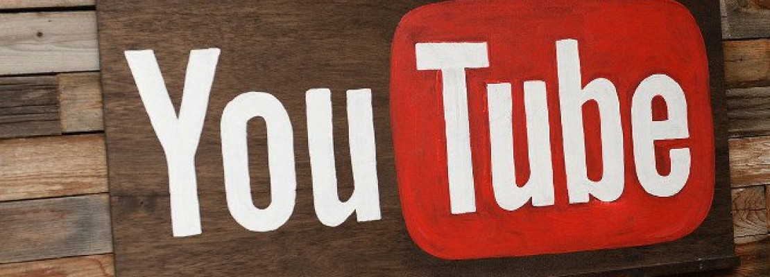 Πλησιάζει η ώρα που θα πληρώνουμε και για το YouTube -Τι θα περιλαμβάνει η συνδρομητική υπηρεσία