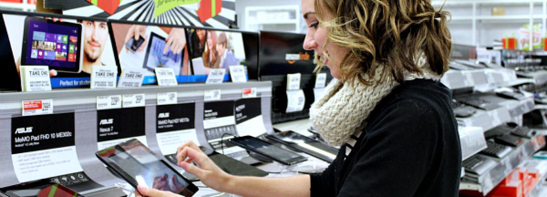 Δωρεάν internet, laptop και tablet για όσους πήραν το κοινωνικό μέρισμα