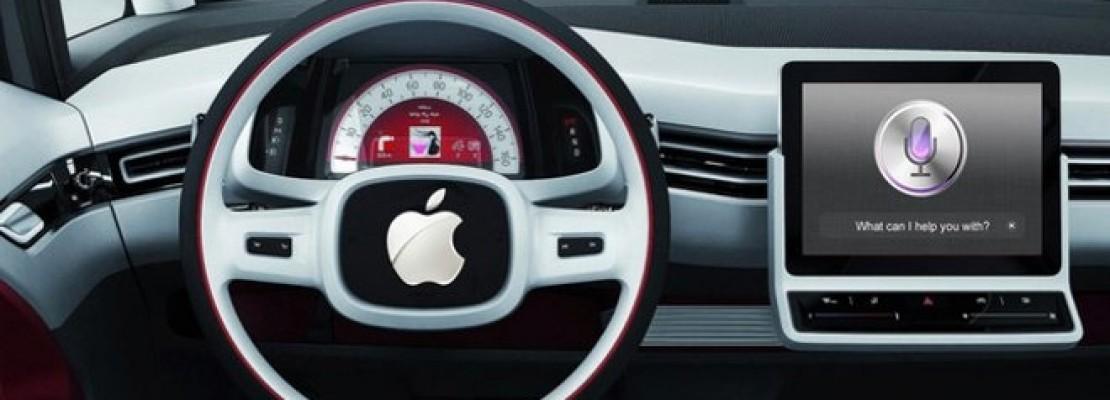 """Το Wired κατά της  Apple: """"Οι συσκευές της θα ελέγχουν τα πάντα στη ζωή μας"""""""