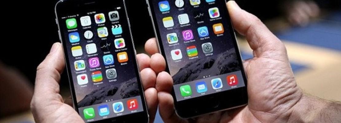Στις 24 Οκτωβρίου το iPhone 6 στην Ελλάδα – Πόσο θα κοστίζει