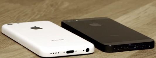 Τι να κάνετε το παλιό σας iPhone μόλις αποκτήσετε το iPhone 6