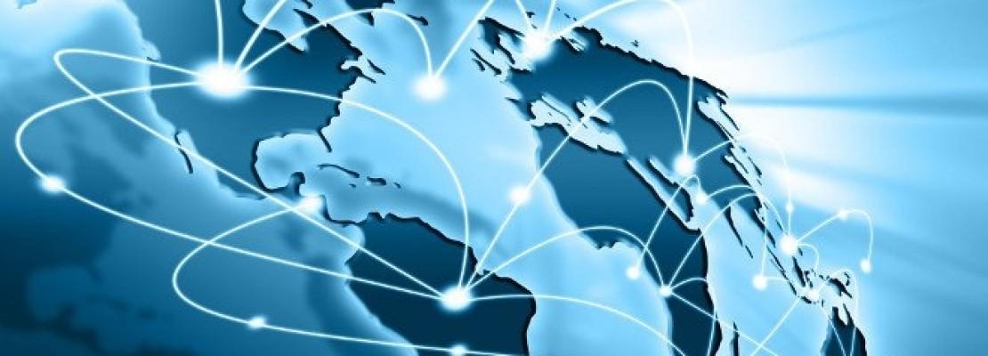 Ολες οι «φυλές» του Internet -Ποιοι έχουν πρόσβαση και ποιοι είναι αποκλεισμένοι