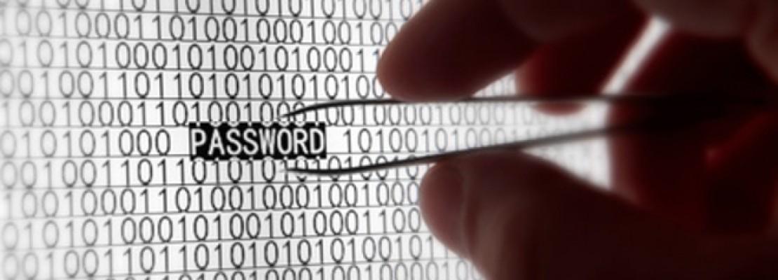Δημιουργήσετε τον πιο ασφαλή κωδικό πρόσβασης
