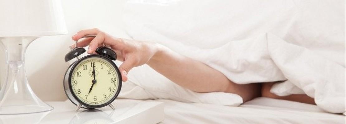 Wakie: Η εφαρμογή που αντικαθιστά το ξυπνητήρι