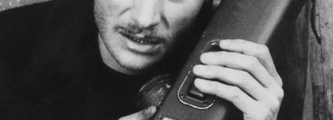 Η εξέλιξη των κινητών τηλέφωνων από το 1916 μέχρι σήμερα (φωτογραφίες)
