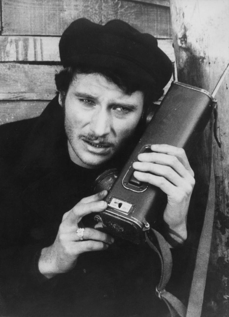 mobile-phones-1970.jpg