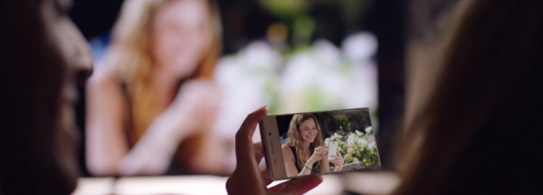 Αυτό είναι το smartphone για το οποίο θα μιλούν όλοι, αλλά δεν το διαφημίζει κανείς [εικόνες]
