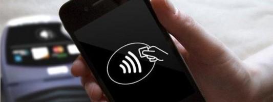 Πανίσχυρο το νέο iPhone -Θα λειτουργεί και ως ψηφιακό πορτοφόλι
