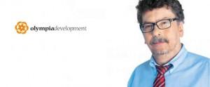 olympia-development