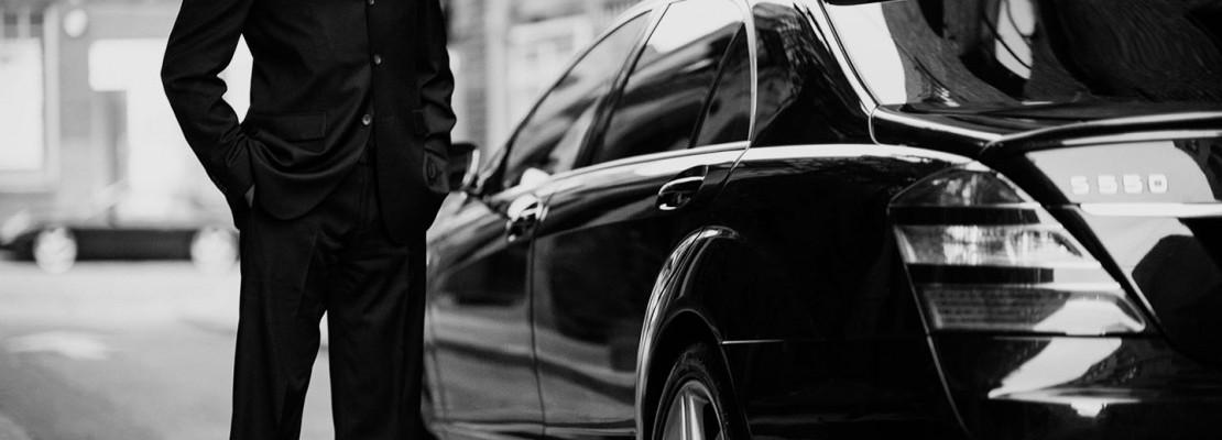 Το Uber ζητά 100 οδηγούς για την Αθήνα!