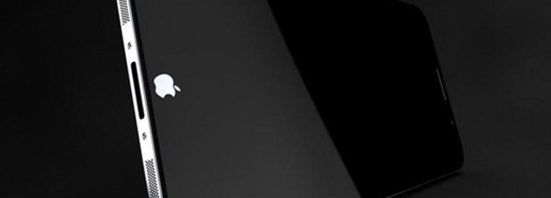 Η Apple «σκότωσε» τη φιλανδική οικονομία