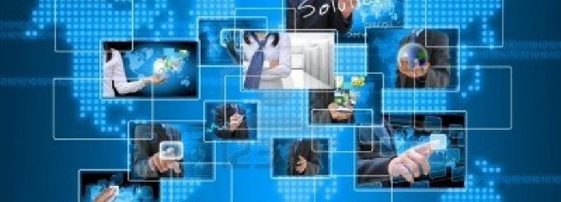 Ερευνα: Οι Ελληνες παρατάνε την τηλεόραση και βλέπουν προγράμματα σε streaming στο Διαδίκτυο σε υπολογιστές και κινητά