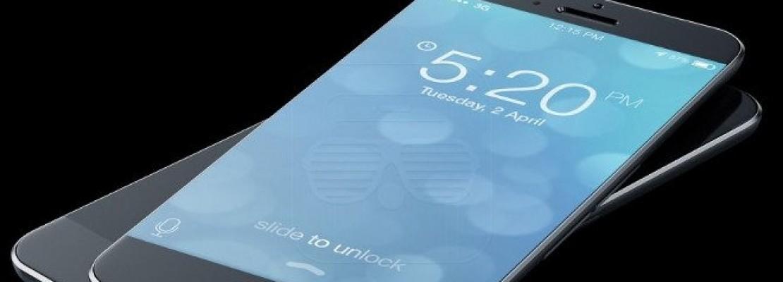 Επτά θήκες για iPhone που κάνουν κάτι παραπάνω από απλά να προστατεύουν το κινητό [εικόνες]