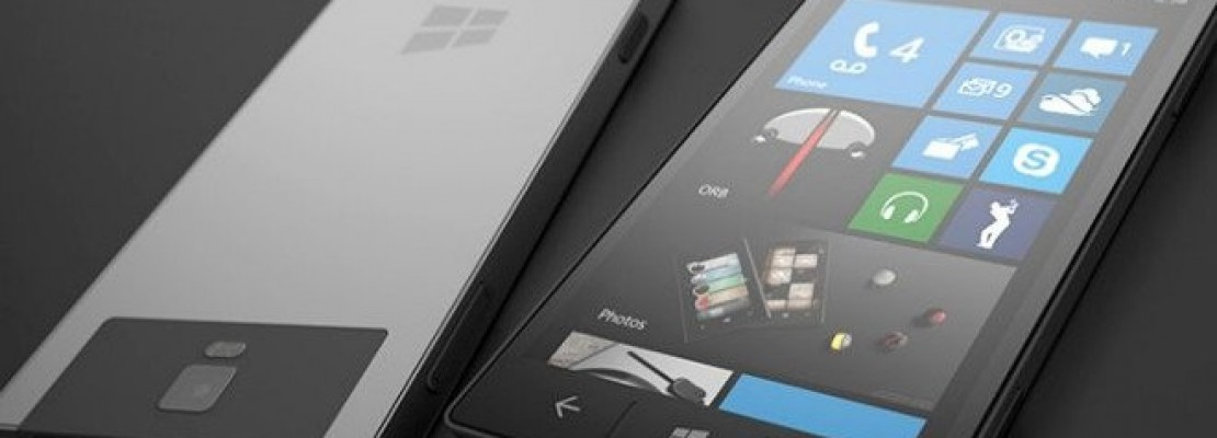 Η Microsoft «ξαναβαφτίζει» τα smartphones: Καταργεί το όνομα Nokia