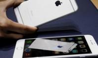 iPhone 6: Διπλάσιες οι πωλήσεις από όσες υπολόγιζε η Apple