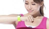 Gadget από την Google προειδοποιεί για πιθανό εγκεφαλικό ή καρδιακό επεισόδιο