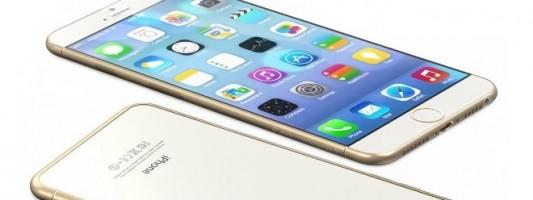 Στα καταστήματα το iPhone 6 – Πόσο κοστίζει