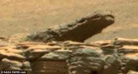mars-crocrodile1.jpg