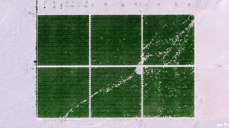 satellite-16.jpg