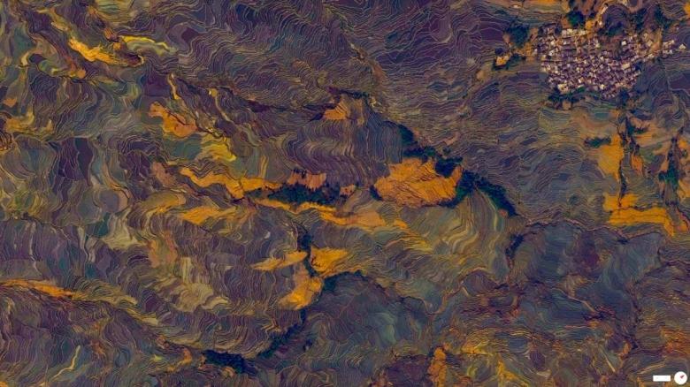 satellite-18.jpg