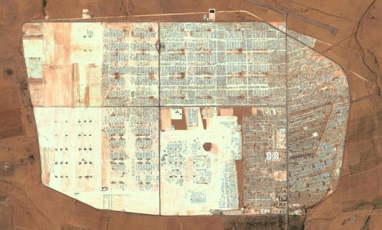 satellite-19.jpg